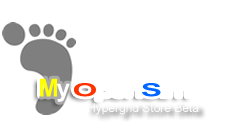 Opensim Store Hypergrid